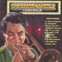 JUAN PABLO TORRES