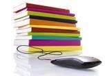 СПИСОК бесплатных электронных библиотек