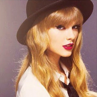 Taylor Swift Sesion De Fotos Notting