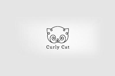 gatos logos