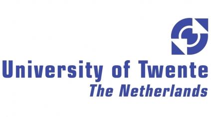 Scholarship At Global Education Program