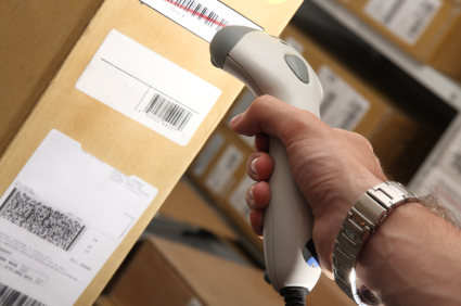 Buy Barcode Scanner in Nigeria - QuickBooks Barcode Scanner Sales ...