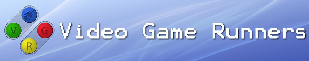 Videogamerunners