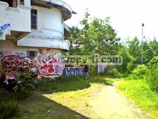 Hot Property Yogyakarta