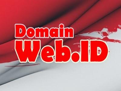 Arie Pinoci Web Id