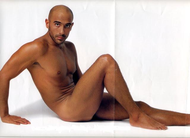 10 00 etiquetas bombon mexicano desnudo hector suarez gomis te gusto