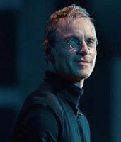 Steve Jobs - filme