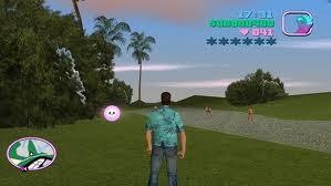 game gratis