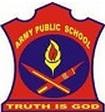 AWES, Army Public School, PGT TGT PRT Recruitment