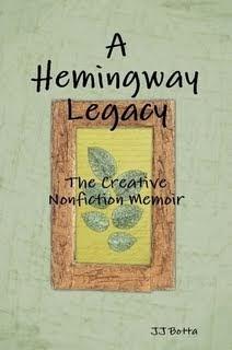 For Hemingway Fans