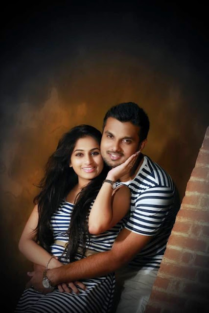 http://picture.gossiplankahotnews.com/2014/04/sheshadrie-sampath-new-photo-shoot.html