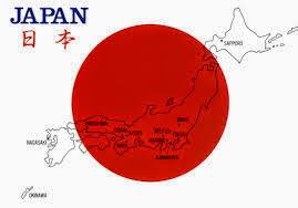 Tuyển 4 phiên dịch làm việc tại Nhật Bản