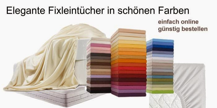 http://www.schlafharmonie.ch/index.php?cat=c13_Bettwaesche-Bettwaesche-Bettbezug-Kissenbezugen-Fixleintuecher-guenstig-kaufen.html