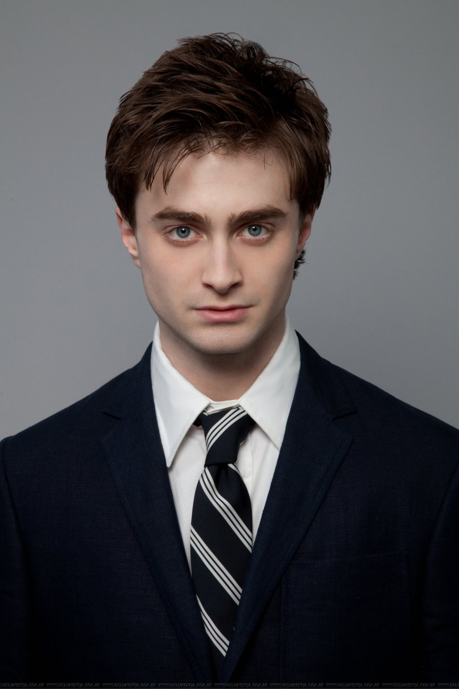 Daniel Radcliffe | HD Wallpapers (High Definition) | Free Background Daniel Radcliffe