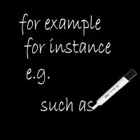 bahasa inggris,grammar bahasa inggris,kosa kata bahasa inggris