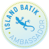 2018 Ambassador