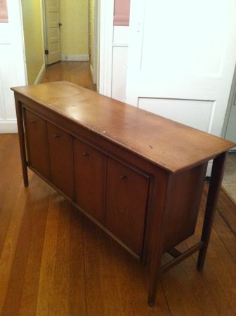 Craigslist Boston Furniture