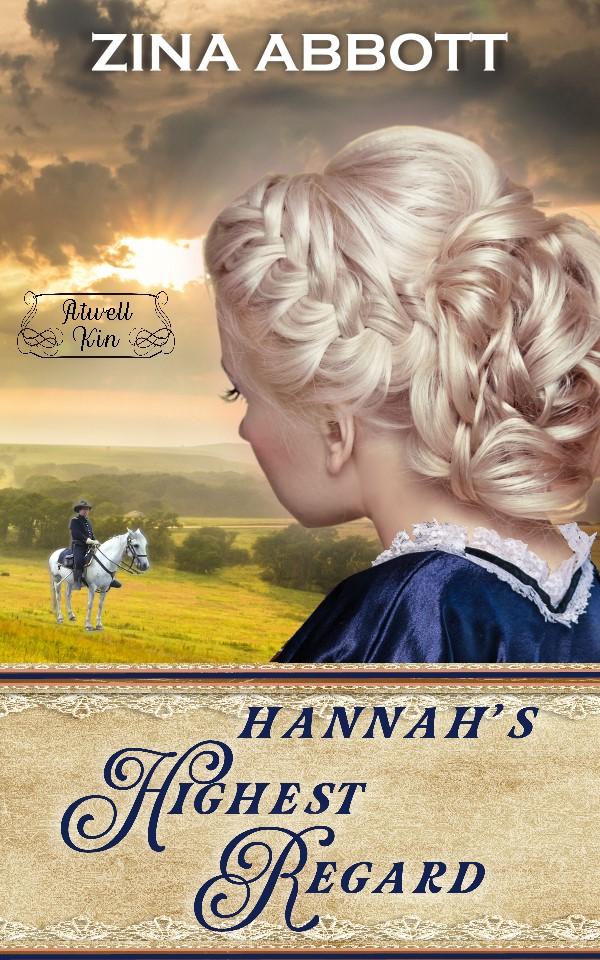 Hannah's Highest Regard