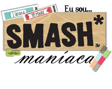 Smashmaníaca