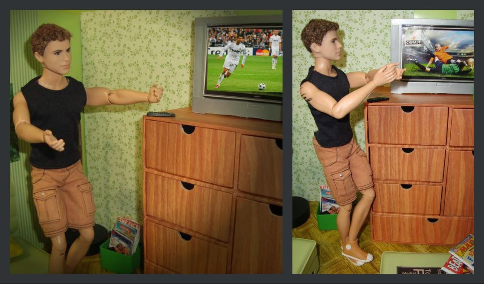 mujeres que les guste el fútbol iDesmotivaciones  - Imagenes De Mujeres Q Les Gusta El Futbol