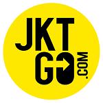 Jakarta's Hottest F&B Directory