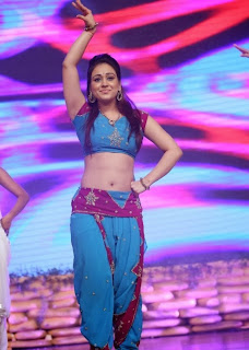 Actress Aksha  Pictures At Varna Movie Audio Launch  0017