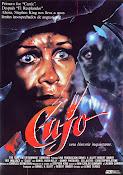 Cujo (1983) ()