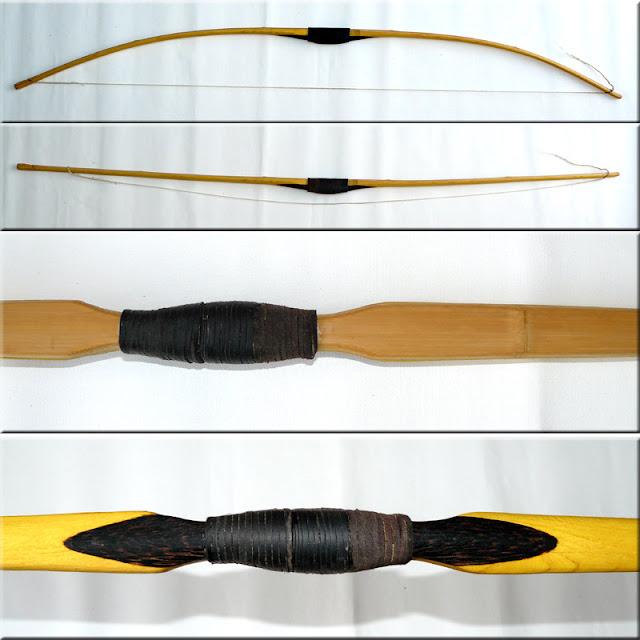 bowmaking. Black Bedroom Furniture Sets. Home Design Ideas