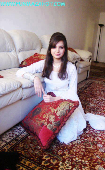 pakistan grils full sex