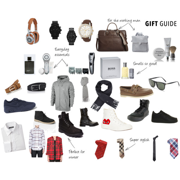 Gift guide, Men, man, gift guide for men, gift guide for man