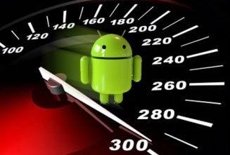 Cara meningkatkan peforma android