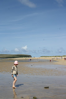 Padstow-holiday-Rock-beach
