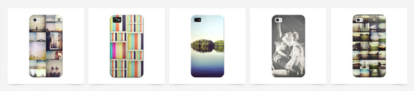 caseagram, instagram iphone case, printing instagram photos, instagram app, print instagrams