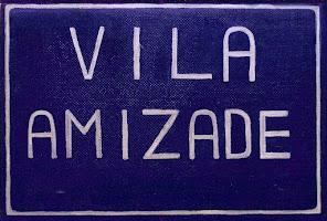 Vila Amizade