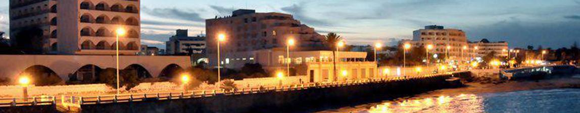 Journal citoyen de Monastir