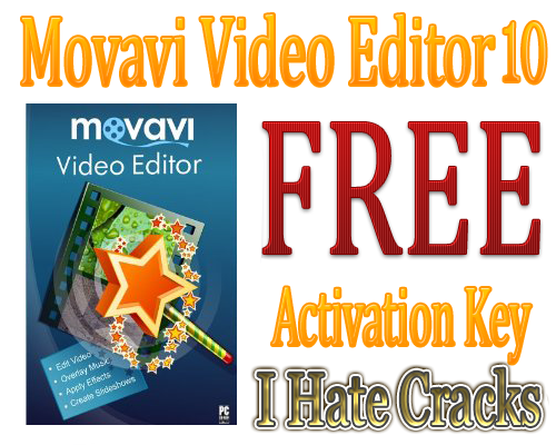 movavi video editor 10 keygen  for photoshopinstmank
