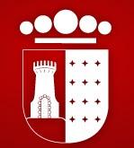 Ayuntamiento de Lantarón
