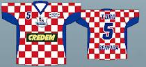 BENFIGA FC