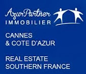Azur Partner