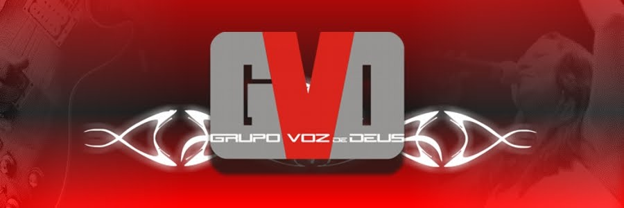 Grupo Voz de Deus