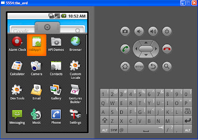 Android_App1_In_Menu