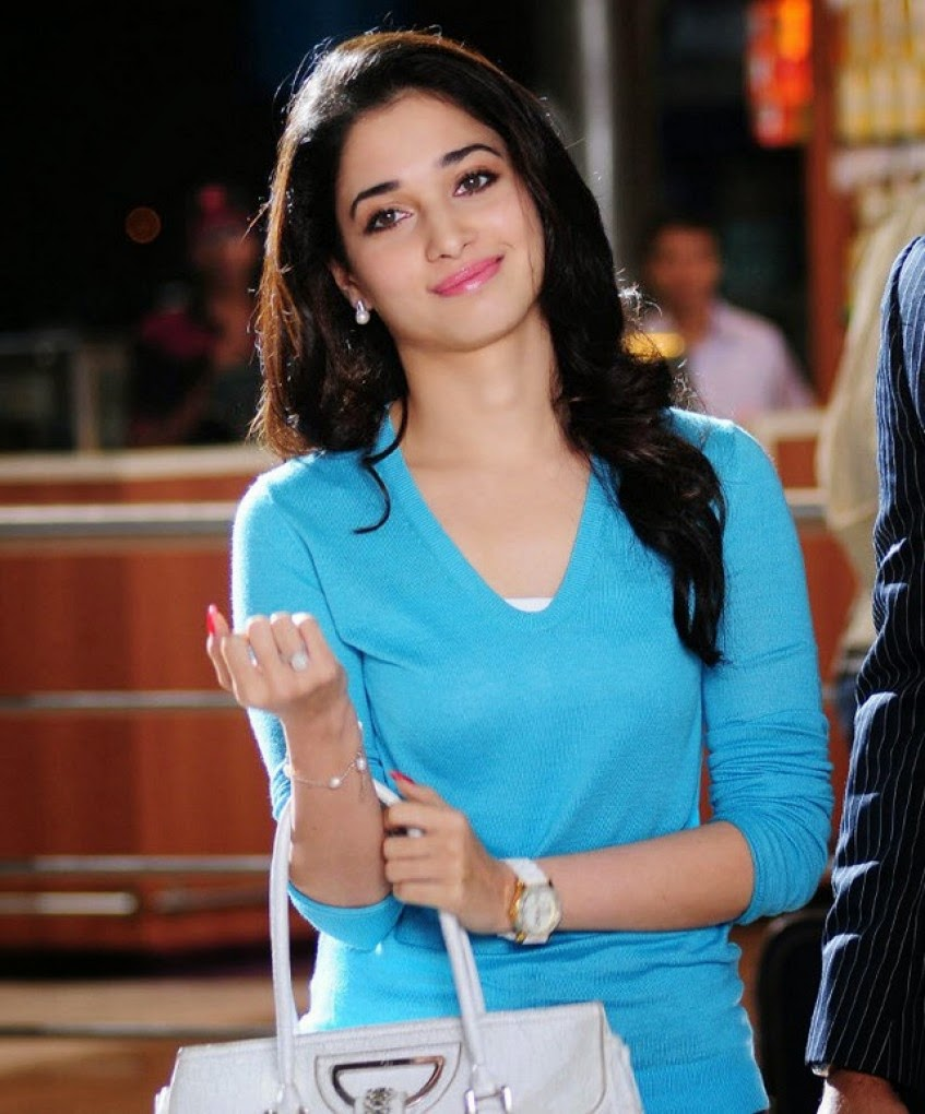 tamanna in aagadu movie hot photos , HD images ,spicy navel show stills,aagadu tamanna hot stills , pictures gallery