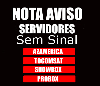 Lista de TP Actualizada Enero 2013 al Satelite amazonas