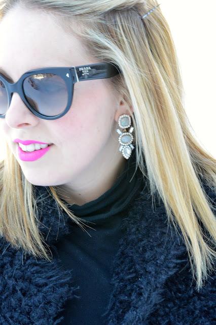 crystal-statement-earrings