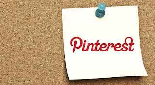 pin-perfecto-Pinterest
