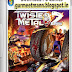 Twisted Metal 2  Full Pc Game