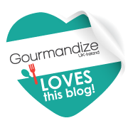 Gourmandize Love