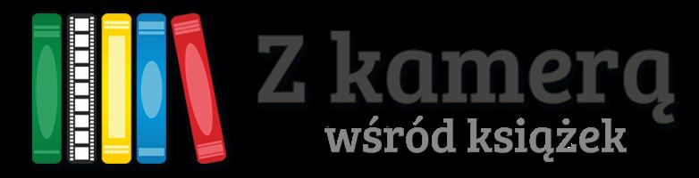 ZKWK.PL