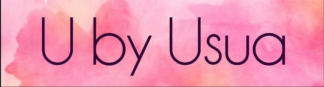 U by Usua