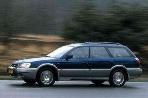 Tremendous Subaru Legacy Parts Diagram And Accessories Car News Car Reviews Wiring Digital Resources Hetepmognl